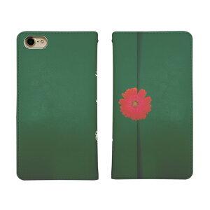 0f81503b4ea7 スマホケース 手帳型 iPhone 6s Plus 手帳型スマホケース iPhone アイフォン アイホン スマホカバー アイフォン6sプラス