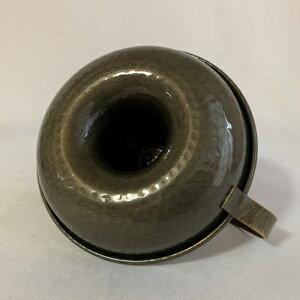 手燭(テーパーキャンドル用)
