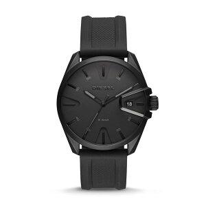 DIESEL WATCHES[ディーゼル ウォッチ]の腕時計