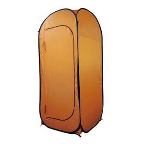 3WAYで使用可能!! 非常用一人テント カプセルテント CAPSULE TENT BR-988