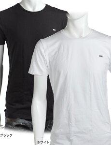 ディーゼル Tシャツ アンダー アウトレット クーポン プレゼント