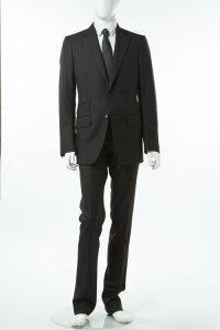 トムフォード TOM FORD スーツ 2つボタン シングル 7R メンズ 922R97 21YA4C R ブラック 送料無料 10%OFFクーポンプレゼント