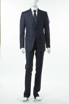 トムフォード TOM FORD スーツ 2つボタン シングル 7R メンズ 922R02 21YA4C R ネイビー 送料無料 3000円OFF クーポンプレゼント