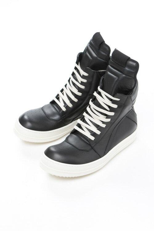 メンズ靴, スニーカー  10OFF RICK OWENS RU18S5894 LPO 10OFF