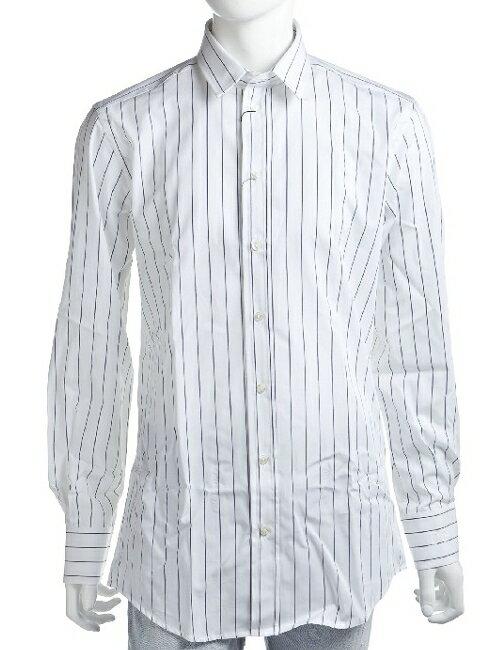 トップス, ワイシャツ  DOLCEGABBANA GOLD QG5371 QNUC9 10OFF
