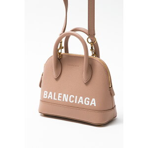 Balenciaga BALENCIAGA Tote bag Shoulder bag 550646 0OTIM Pink Free shipping 10%OFF coupon gift Spring/summer 2019 new item