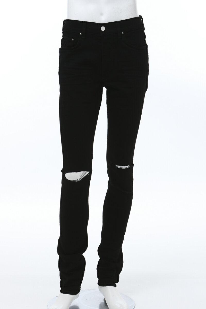 メンズファッション, ズボン・パンツ  AMIRI F0M01393SD 2020 10OFF