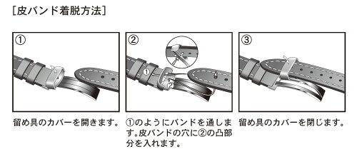 TECHNOSテクノスハイエンド向け本革ベルトクロノグラフリミテッド限定モデルメンズ腕時計T4161選べる3タイプ