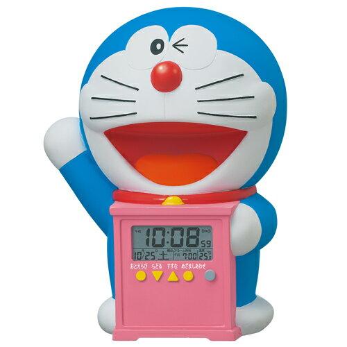 置き時計・掛け時計, 置き時計 SEIKO JF374A