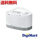 【送料無料】東芝 TOSHIBA TV用ワイヤレススピーカーシステム TY-WSD11 [ホワイト] 【新品・国内正規品】