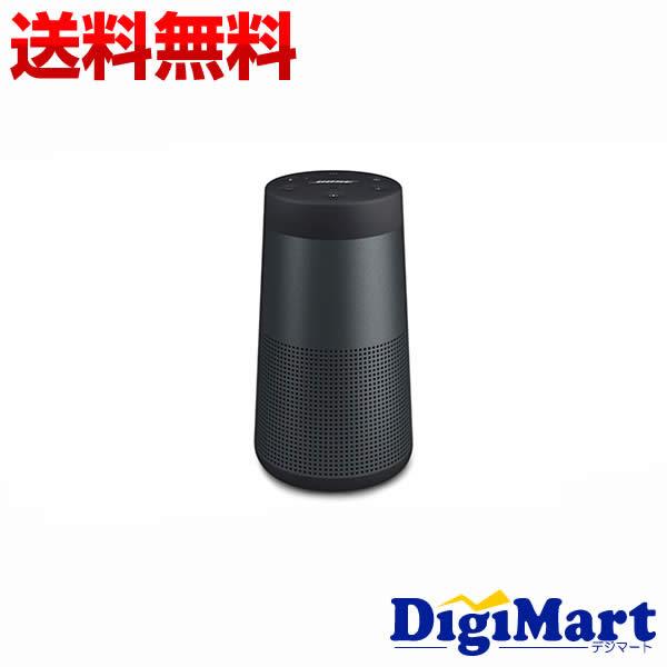 オーディオ, スピーカー  BOSE SoundLink Revolve Bluetooth