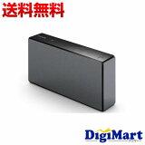 【送料無料】ソニー SONY ワイヤレス Bluetoothスピーカー SRS-X55 (B) [ブラック]【新品・並行輸入品(逆輸入)・保証付】