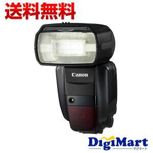 【送料無料】キャノン CANON スピードライト 600EX-RT 【新品・並行輸入品・保証付き】
