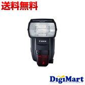 【送料無料】キャノン CANON スピードライト 600EX II-RT【新品・並行輸入品・保証付き】