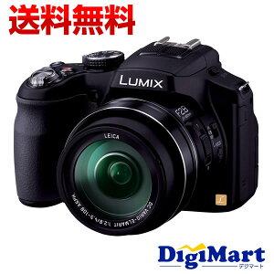 【送料無料】パナソニック Panasonic LUMIX DMC-FZ200 デジタルカメラ 【新品・並行輸入品・保...