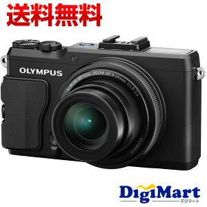 【送料無料】オリンパス OLYMPUS STYLUS XZ-2 デジタルカメラ【新品・国内正規品】(XZ2)