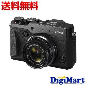 【送料無料】富士フイルム FUJIFILM X20 Black [ブラック] デジタルカメラ【新品・並行輸入品・...