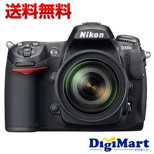 【お支払方法は銀行振込のみ。発送まで約3営業日前後頂きます】【送料無料】ニコン Nikon D300S...