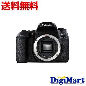 【送料無料】キャノンCanonEOS9000Dボディデジタル一眼レフカメラ【新品・国内正規品・キット化粧箱】