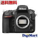 【送料無料】ニコン Nikon D810 ボディ デジタル一...