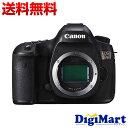 【送料無料】キャノン CANON EOS 5Ds ボディ (※レンズ別売り) デジタル一眼レフカメラ【新品・並行輸入品(逆輸入)・保証付き】