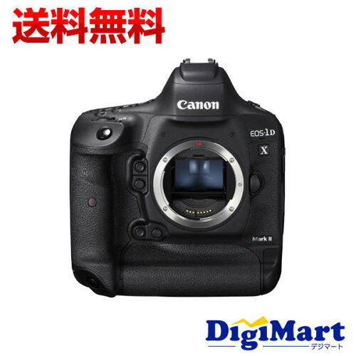 https://thumbnail.image.rakuten.co.jp/@0_mall/digimart-shop/cabinet/camera_ichigan/ci00180_01.jpg?_ex=500x500