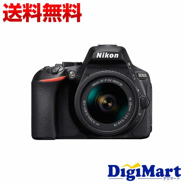 デジタルカメラ, デジタル一眼レフカメラ 91920:002833,000OFF Nikon D5600 18-55 VR ()