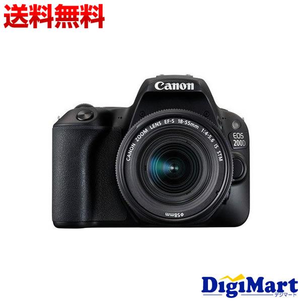 フィルムカメラ, フィルム一眼レフカメラ 7 28 1:59 Canon Rebel T7 EOS 2000D (Kiss X90) EF-S18-55 IS II ()