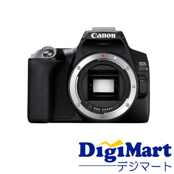 デジタルカメラ, デジタル一眼レフカメラ 91920:002833,000OFF Canon EOS Kiss X10