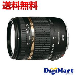 【送料無料】タムロンTAMRON18-270mmF3.5-6.3Di2VCPZDキャノン用B008Eカメラレンズ【新品・並行輸入品(逆輸入)・保証付】