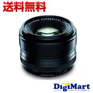 【送料無料】富士フィルム FUJI FILM フジノンレンズ XF35mmF1.4 R 単焦点カメラレンズ【新品・...