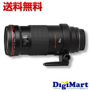 ★代引き手数料 無料★【送料無料】キャノン CANON EF180mm F3.5L マクロ USM マクロカメラレン...