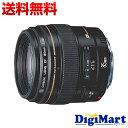 【送料無料】キャノン Canon EF85mm F1.8 USM カメラレンズ【新品・並行輸入品・保証付き】