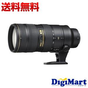 【送料無料】ニコン NIKON AF-S NIKKOR 70-200mm f/2.8G ED VR II ズームレンズ【新品・並行輸...
