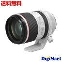 OLYMPUS(オリンパス) カメラレンズ M.ZUIKO DIGITAL ED 7-14mm F2.8 PRO【マイクロフォーサーズマウント】 ED714MMF2.8PRO