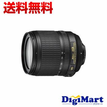 カメラ・ビデオカメラ・光学機器, カメラ用交換レンズ  Nikon AF-S DX NIKKOR 18-105mm f3.5-5.6G ED VR (AFS F3.5-5.6G)