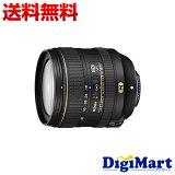 【送料無料】ニコン Nikon AF-S DX NIKKOR 16-80mm f/2.8-4E ED VR ズームレンズ【新品・国内正規・簡易化粧箱】