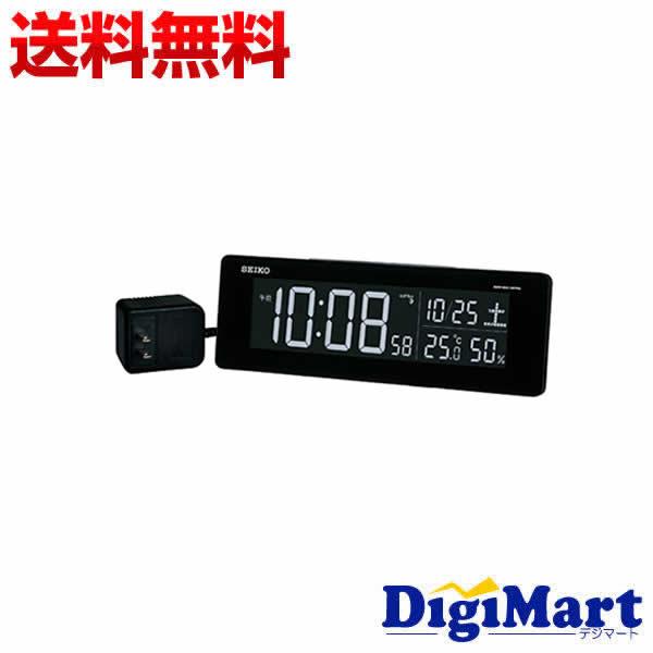 置き時計・掛け時計, 置き時計 10,000SEIKO DL305K