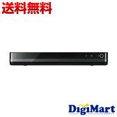 【送料無料】東芝 Toshiba REGZA 1TB HDDレコーダー 全録 6チャンネル同時録画 D-M430【新品・国内正規品】