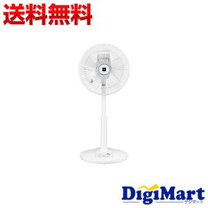 【送料無料】シャープSHARPプラズマクラスター扇風機PJ-F3AS-W[ホワイト系]【新品・国内正規品】