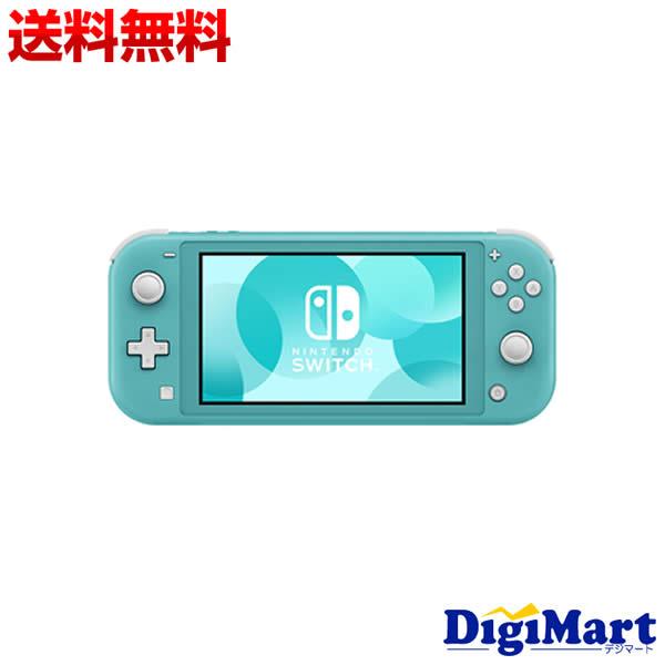 Nintendo Switch, 本体 3!31 Nintendo Switch Lite