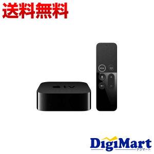 【送料無料】アップルAppleTV32GBMR912J/A【新品・国内正規品】