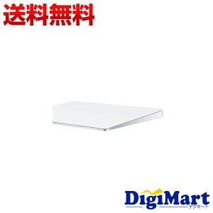 【送料無料】Apple Magic Trackpad 2 MJ2R2LZ/A【新品】