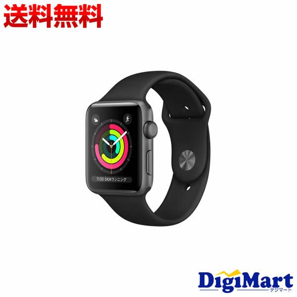 腕時計, スマートウォッチ  Apple Watch Series 3 GPS 42mm MTF32LLA MTF32CLA MTF32ZPA