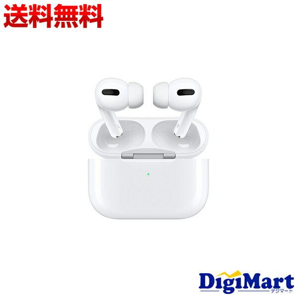オーディオ, ヘッドホン・イヤホン 1510,000!!Apple AirPods Pro MWP22ZAA Bluetooth (6980)