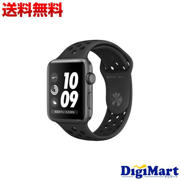 Apple(アップル)『Apple Watch Nike Series』