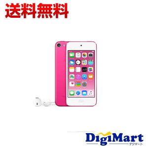 【送料無料】アップルAPPLEiPodtouch16GB第6世代2015年モデル[ピンク]MKGX2【新品・並行輸入品】