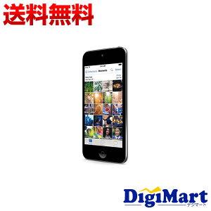 【送料無料】アップルAppleiPodtouch64GB第6世代[スペースグレイ]MKHL2J/A【新品・国内正規品】
