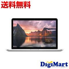 【送料無料】アップル APPLE MacBook Pro Retinaディスプレイ 2700/…