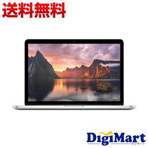 【送料無料】アップルAPPLEMacBookProRetinaディスプレイ2700/13.3MF839J/A【新品・国内正規品】